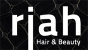 Riah Hair & BeautyLogo