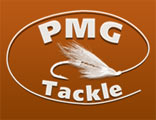Visit PMG Tackle website