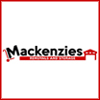 Mackenzie Removals & Storage