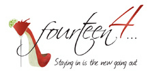Visit Fourteen-4 website