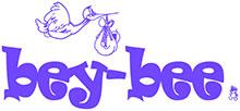 Visit Bey-Bee website