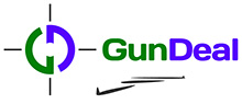 Visit Gundeal website
