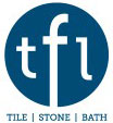 Visit Terra Firma Tile & Bath Ltd website