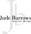 Jude Burrows Interior Design, Coleraine Company Logo