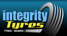 Visit Integrity Tyres & Auto Services website