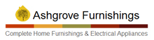 Ashgrove FurnishingsLogo