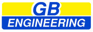 Visit G B Engineering website