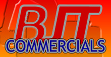 Visit B J T Commercials website