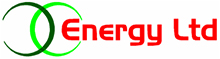 C2 Energy Ltd Logo