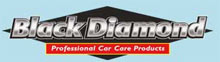 Visit Black Diamond Valet Distributors website