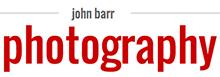 Visit John Barr Wedding Photographer Portadown website