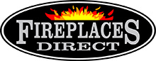 Fireplaces Direct Logo