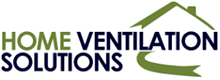 Visit Home Ventilation Solutions website