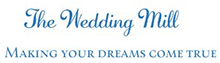 Visit The Wedding Mill website