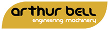 Arthur Bell Engineering MachineryLogo