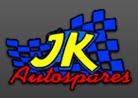 Visit J K Auto Spares website