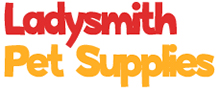 Ladysmith Pet SuppliesLogo