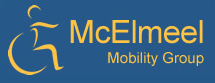 McElmeel Mobility ServicesLogo