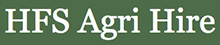 Visit H F S Agri Hire website