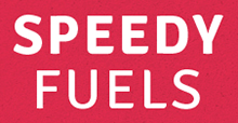 Speedy Fuels NILogo