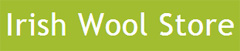 Visit The Wool Shop website