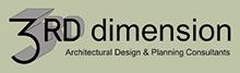 Visit 3RD Dimension website