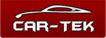 Visit Car Tek website
