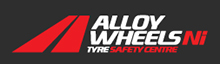 Tyre Safety Centre LtdLogo