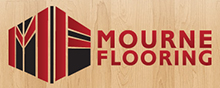 Mourne Flooring Ltd Logo