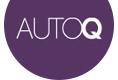 Visit Auto Q website