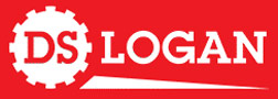 DS Logan Ltd Logo