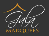 Visit Gala Marquees Omagh website