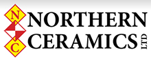 Northern Ceramics Ltd, Limavady Company Logo
