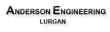Visit Anderson Engineering website