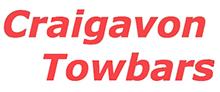 Visit Craigavon Towing NI website