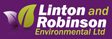Linton & Robinson Environmental Ltd Logo