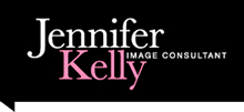 Jennifer Kelly Image Consultants Logo