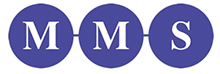 Modern Machinery Supplies Ltd Logo