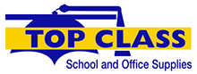 Visit Top Class School and Office Supplies website