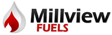 Millview Fuel ServicesLogo