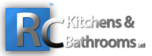 Visit RC Kitchens & Bathrooms website