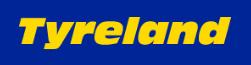 Visit Tyreland Dublin website