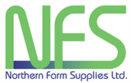 Northern Farm Supplies Ltd Logo