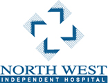 North West Independent Hospital Logo