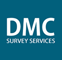 Visit DMC Survey Services Ltd website