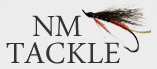N M TackleLogo
