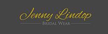 Visit Jenny Lindop website