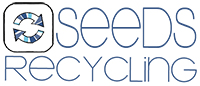 Visit Seeds Recycling website