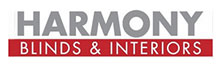 Harmony Blinds & InteriorsLogo