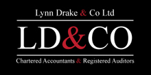 Lynn Drake & Co Ltd Logo